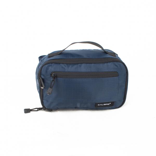 Kalibre Waist Bag MONCLER 03 921168432