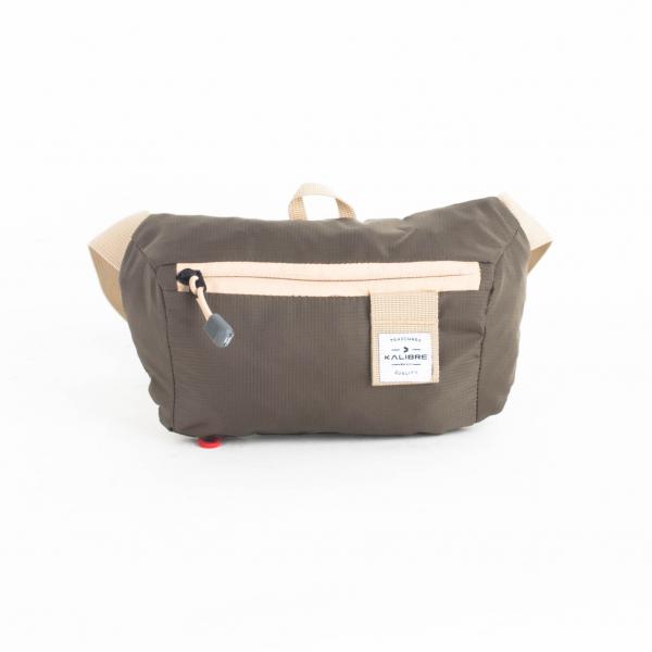 Kalibre Waist Bag Ludvic 920889219