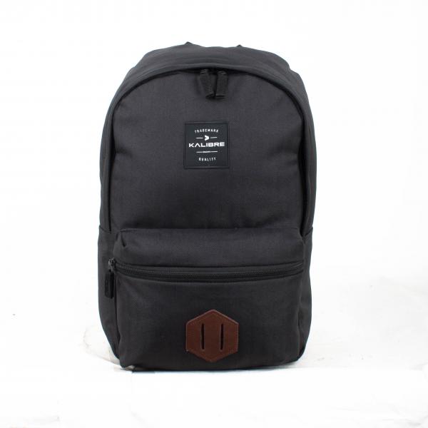 Kalibre Backpack Adara 910803000