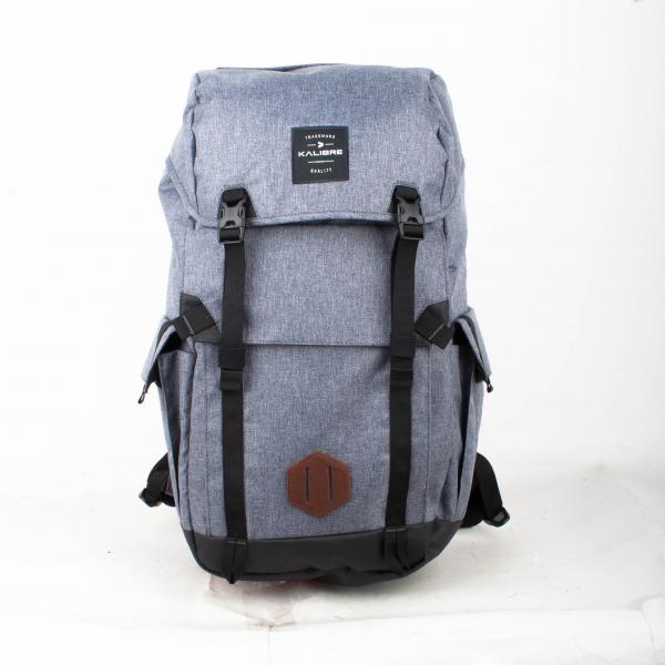 Kalibre Backpack 910747042 Admiral