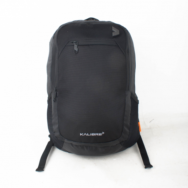 Kalibre Backpack Leverty 911044000