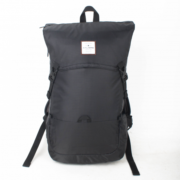 Kalibre Backpack Friggy 910916000