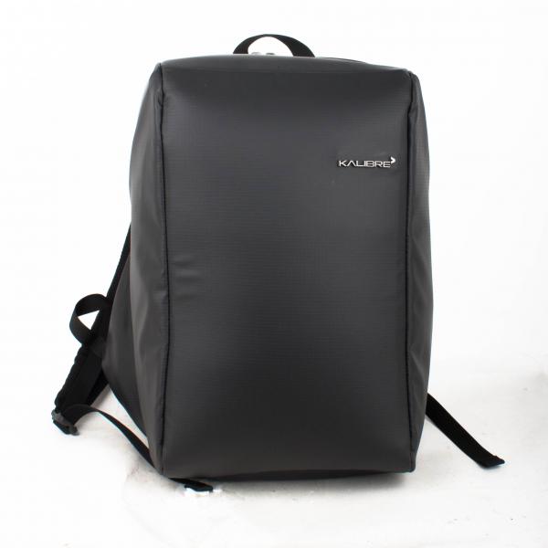 Kalibre Backpack 911126000 Walten 18L