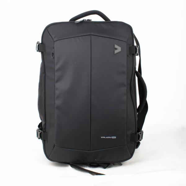 Kalibre Backpack 911096000 Valkry 02 26L