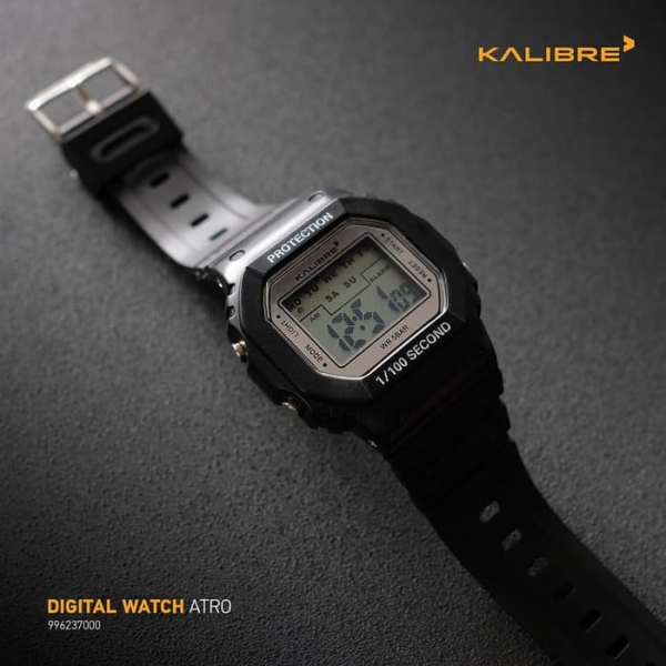 Kalibre Watch Atro 996237000