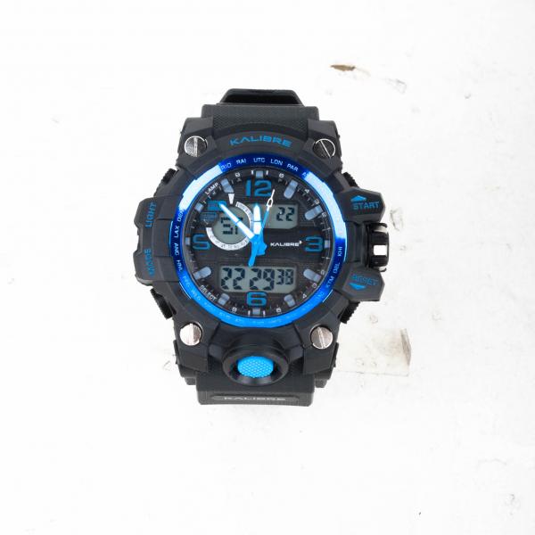 Kalibre Watch Vegium 996238440