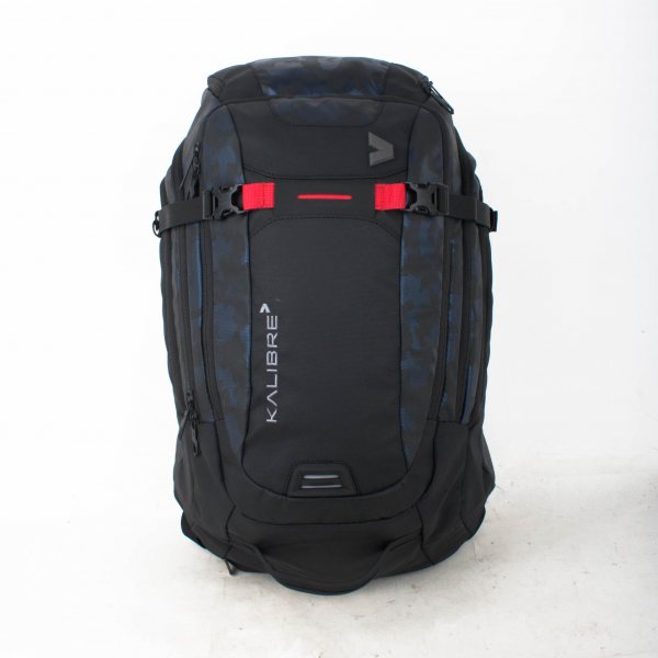 Kalibre Backpack Assault 22L