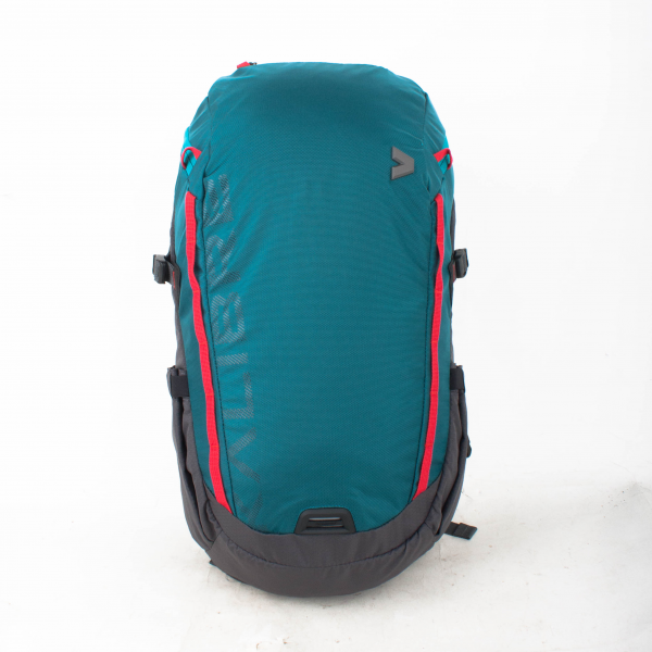 Kalibre Backpack Core 23L 910587325