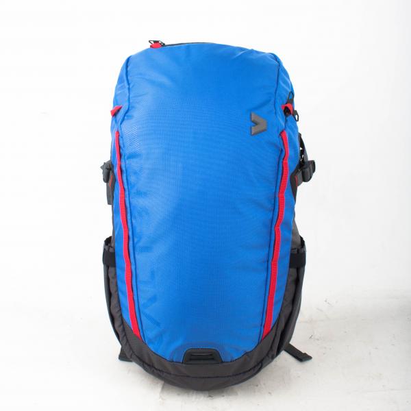 Kalibre Backpack Core 23L 910587416