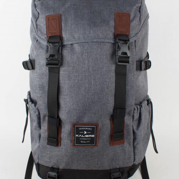 Kalibre Backpack Vantage 01 911155042