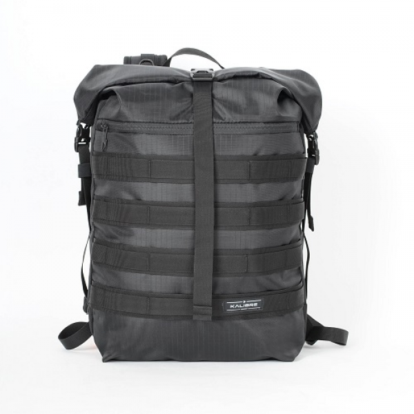Tas Ransel Pria Kalibre Backpack Stinger 910950000