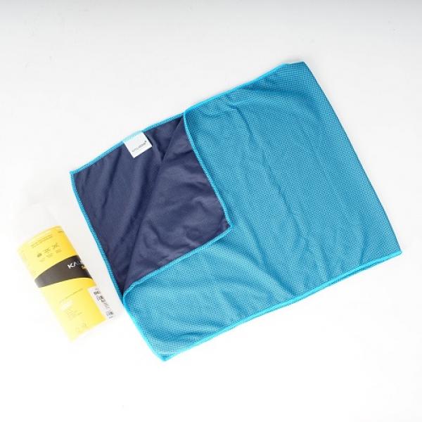 Kalibre Cooling Towel Handuk Dingin Handuk Olahraga 996264440