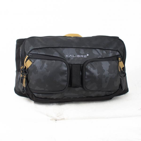 Kalibre Waist Bag Direction 04 6L 921239046