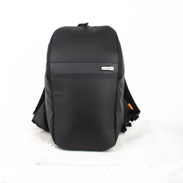 Kalibre Backpack Versium 01 911110000