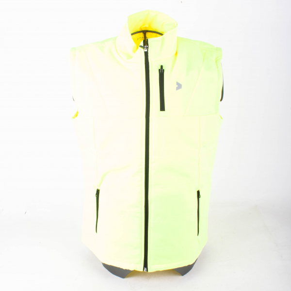 Kalibre Jaket Vest Art 970298330