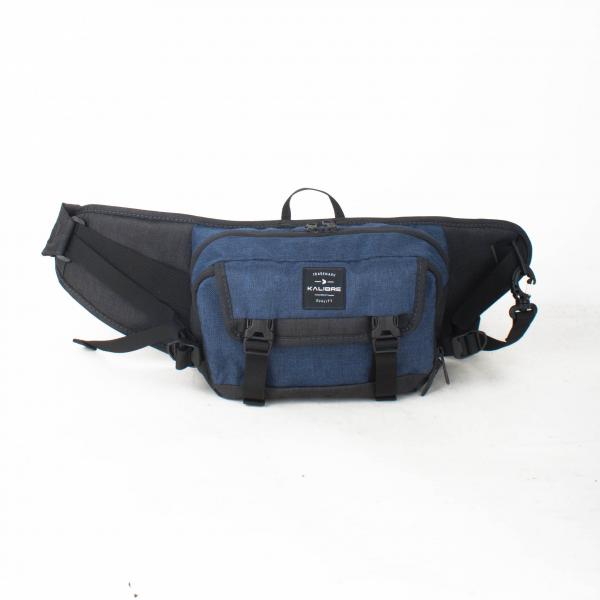 Kalibre Sling Bag Limos 920777051