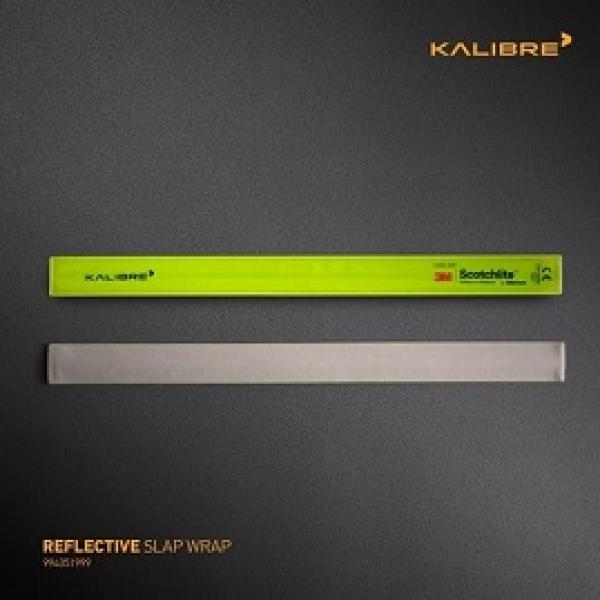 Kalibre Reflective Slap Wrap 994351999