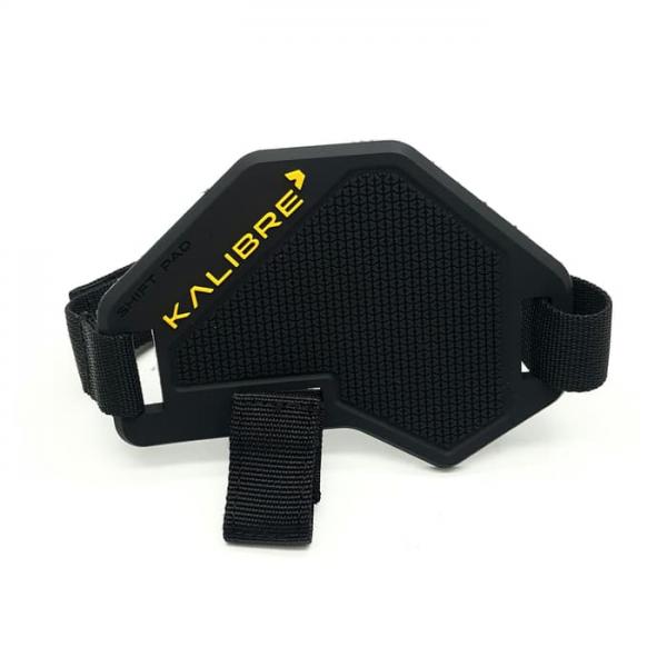 Kalibre Shift Pad Pelindung Sepatu Art 995185000
