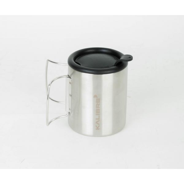 Kalibre Cooking Set 02 994154999