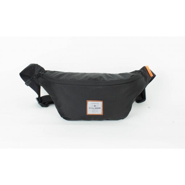 Kalibre Waist Bag Hurley 920823000