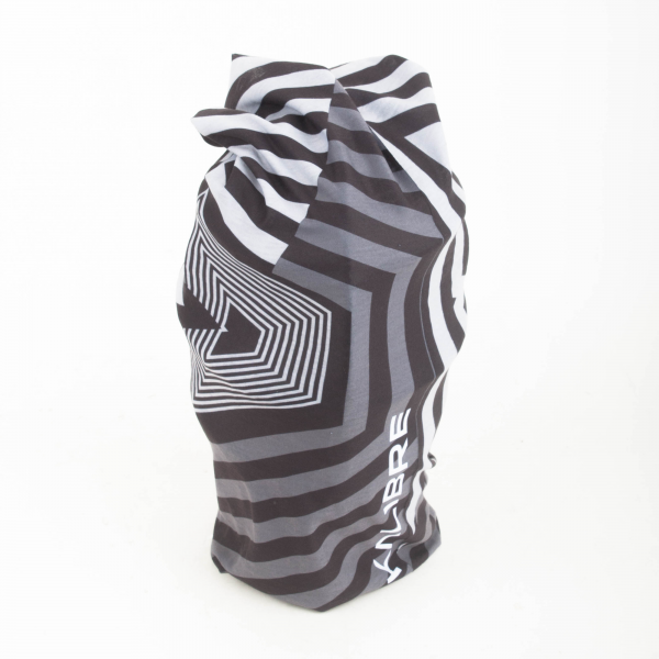 Kalibre Masker Multifungsi Bandana 991579999
