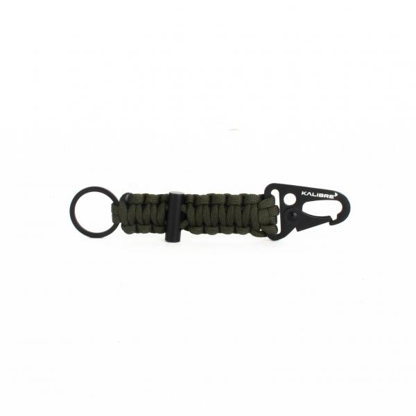 Kalibre Gear 12 994294330