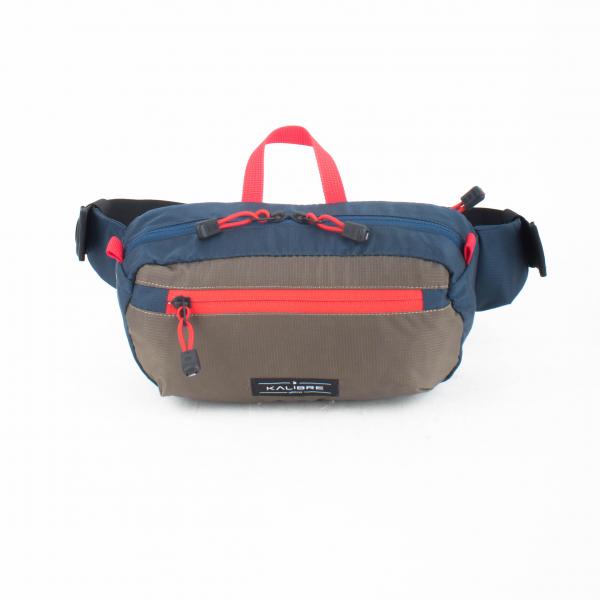Kalibre New Waist Bag Flixie 921282226