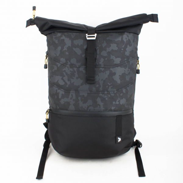 Kalibre New Backpack 911040046 Takedown