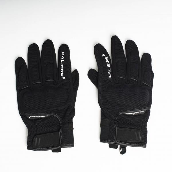 Sarung Tangan Glove Kalibre 992206000