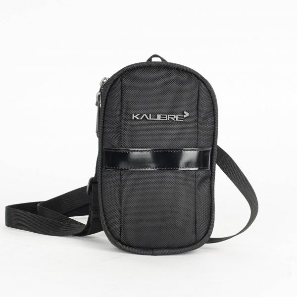 Kalibre Smartphone Case Art 928060000