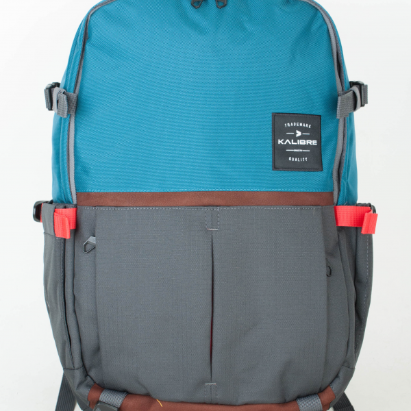 Kalibre Backpack MOTION 20 - 911193325