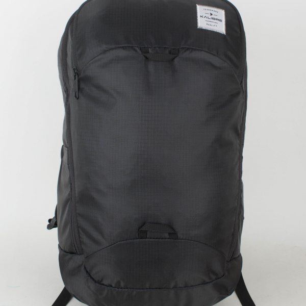 Kalibre New Backpack Hazel 911103000