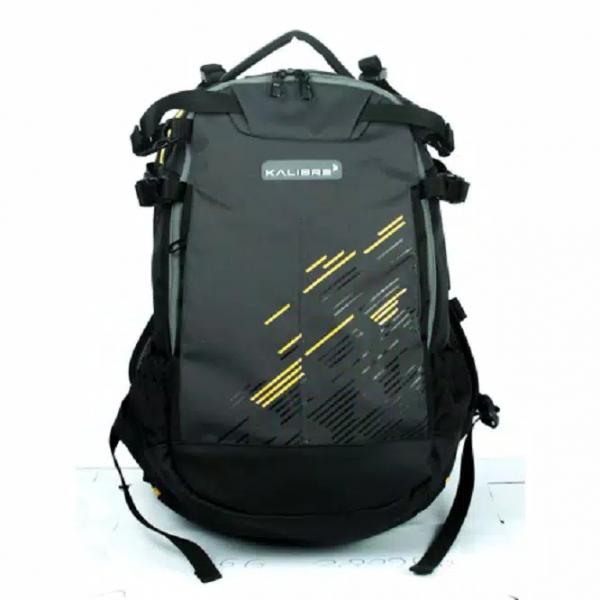 Kalibre Backpack Cronos 02 911215002