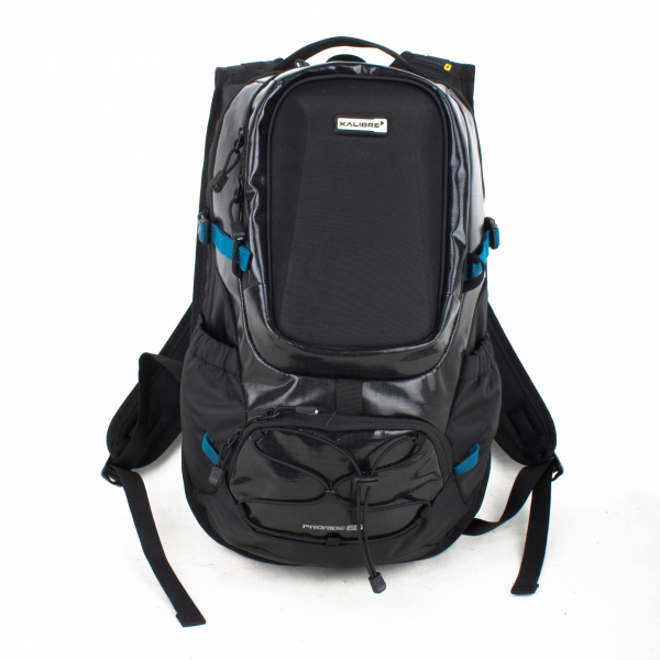 Backpack PRORIDE 20 910891000