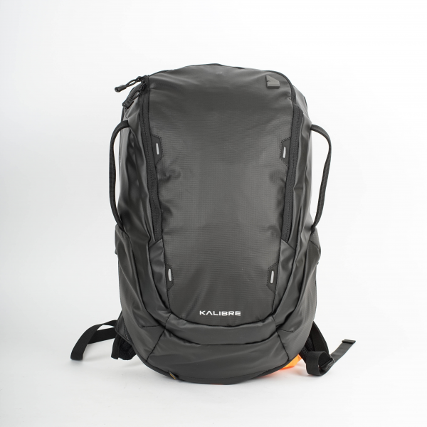 Tas Ransel Pria Kalibre Backpack Connect 911140000