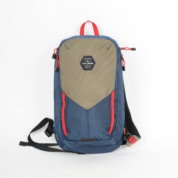 Tas Ransel Pri Kalibre Backpack Bismo 911109450