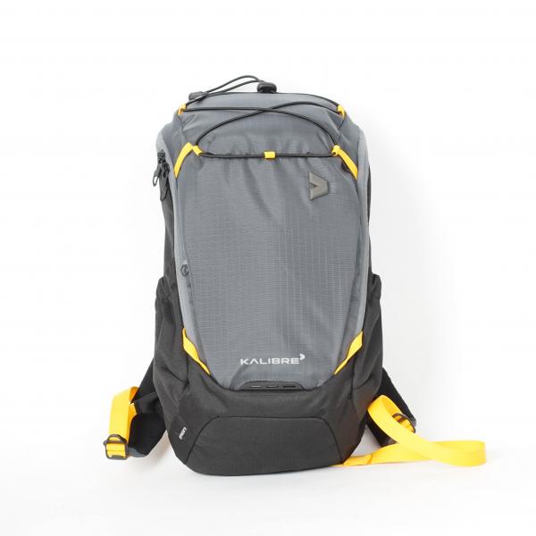 Tas Ransel Pri Kalibre Backpack Orion 911360042