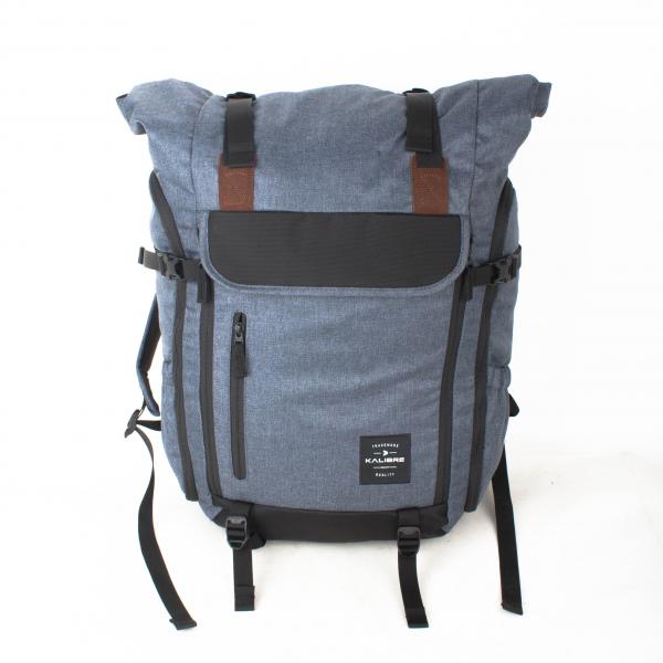 Kalibre Backpack Vantage 09 Art 910738