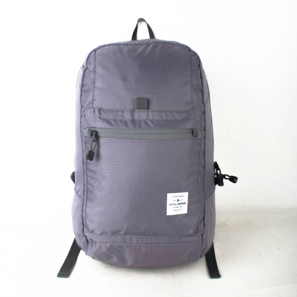 Kalibre New Backpack 910851 Freyta