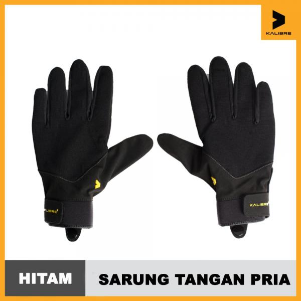 Kalibre Sarung Tangan Glove 992223080
