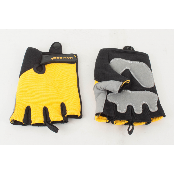 Kalibre Gloves 992060770
