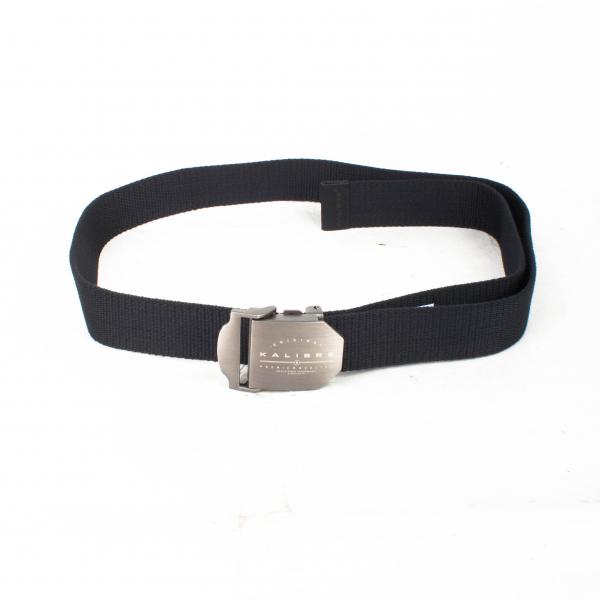 Kalibre Belt 993201100
