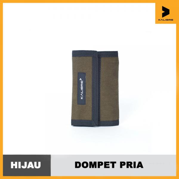 Dompet lipat kalibre art 995432301