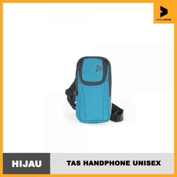 smartphone case kalibre 928067999