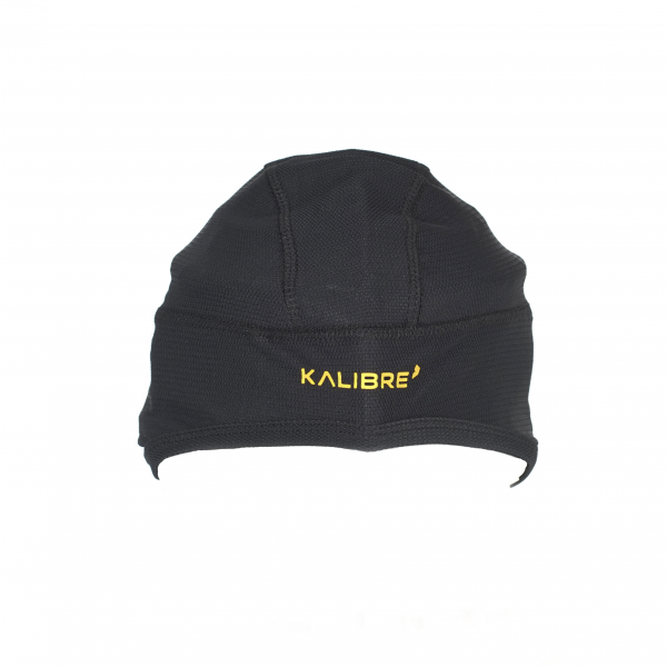 Kalibre Headwear 991788000
