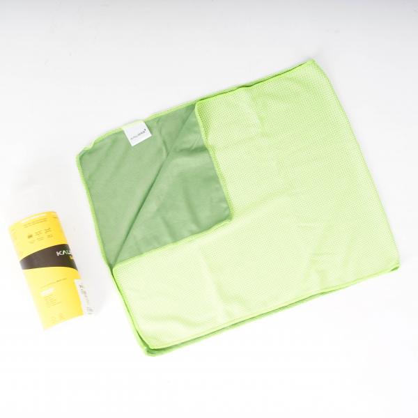 Kalibre Cooling Towel Handuk Dingin Handuk Olahraga 996264330