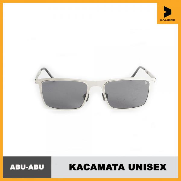 kalibre Folding Glasses 74 Art 996273010
