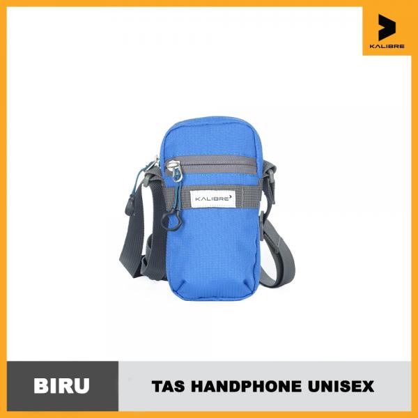 Kalibre tas hp smartphone case 928075400