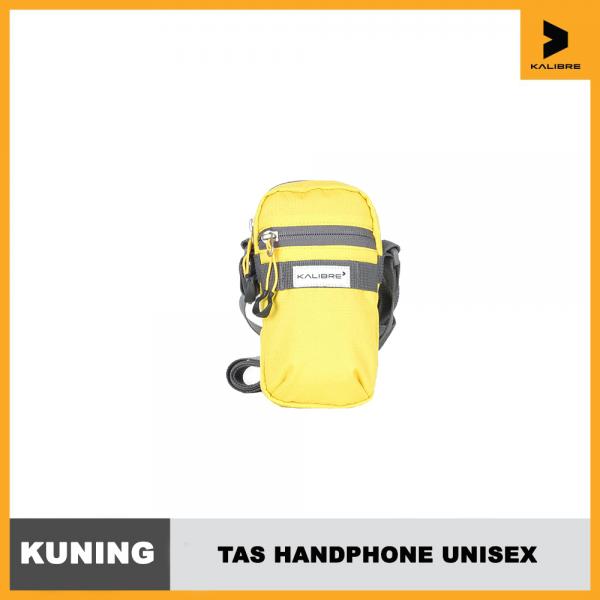 Kalibre tas hp smartphone case 928075700