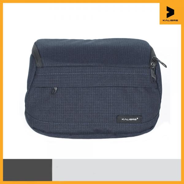 Kalibre Camera Bag Captire 5L 920960446
